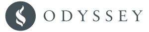 636100912280570669388052704_Odyssey_logo_grey